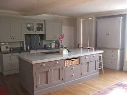 painted kitchensCreative kitchens Painted Kitchens  fine arts in furniture