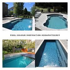 Graphite Grey Colour Chart Leisure Pools Smart Colour Range Graphite Grey Colours