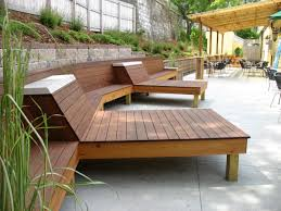 building a patio table as well as diy round wood patio table with diy wood patio table top plus how to build a round patio table top together with build a