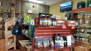 photo of green valley pecan company sahuarita az united states gift