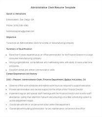 Deli Clerk Job Description For Resume Archives 1080 Player
