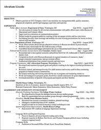 Usa Jobs Resume Templates Pinterest Resume Sample Resume And Stunning Usa Jobs Resume Tips