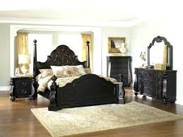 Off White Furniture Bedroom Off White Bedroom Furniture Medium Size ...