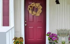 mobile home front exterior door replacement custom size exterior doors m4