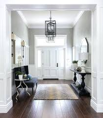 front entry furniture. Front Entrance Furniture 7 Tips For The Perfect Welcoming Hallway Making Your Home Beautiful Door . Entry