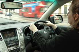 lastest women39s car insurance could rocket carer
