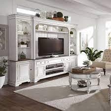 magnolia manor white entertainment
