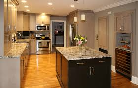 Photos Of Kitchen Remodeling Projects In Charlotte NC Creative Awesome Kitchen Remodel Contractor Creative Decoration