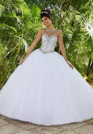 wedding dress al las vegas nevada