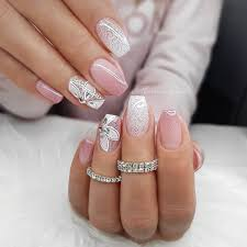 Professional Nail Designs Pictures Professional Nails Give Unique Fashion With Beautiful Nails