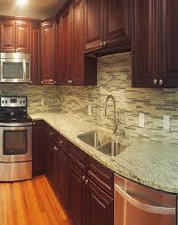 chocolate kitchen cabinet sets bristol chocolate cabinets