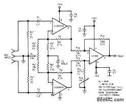 cobra 29 mic wiring diagram images xlr ground on mic wiring cobra 29 mic wiring for