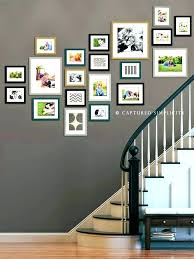 stairway wall decor staircase wall decor ideas stairway wall art wall art inspiring idea stairway wall stairway wall decor