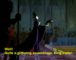 Sleeping Beauty 1959 Quotes Best Of Sleeping Beauty GIF Find Share On GIPHY