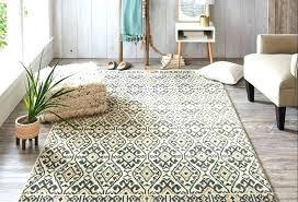 mohawk home area rugs home area rug home area rug home area rug 8 x home mohawk home area rugs