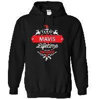 Awesome Mavis Name Hoodie and T Shirt Store - 591 Photos - Clothing (Brand)  -