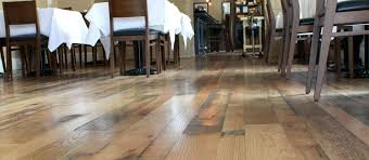 reclaimed hardwood flooring reclaimed wood floors antique oak reclaimed solid wood flooring uk