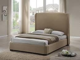 Indie Furniture Headboards Gorgeous Boys Upholstered Headboard Bedroom Paint
