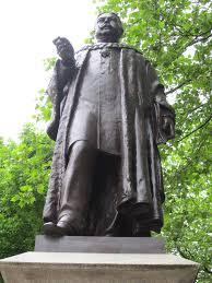 Benjamin Alfred Dobson - Wikipedia