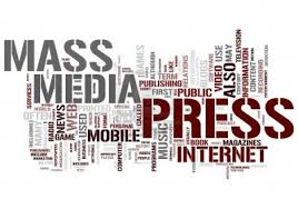 the mass media still has power in america hubpages