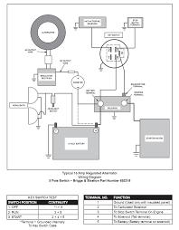 briggs and stratton wiring diagram wirdig briggs and stratton wiring diagram