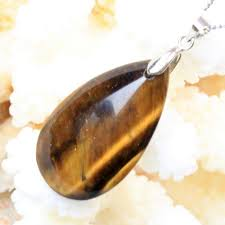 meaning effect of the stone i develop luck with money working luck up insight judgement
