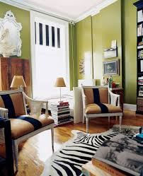 Most Popular Paint Colors For Living Rooms Our Favorite Living Room Paint Colors Paint Colors Room Paint
