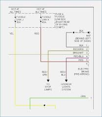 brake force controller wiring diagram davehaynes me in seyofi info force electric controller wiring diagram impulse brake controller wiring diagram neveste info exceptional