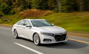 2018 honda accord pictures.  pictures 2018 honda accord 15t touring with honda accord pictures