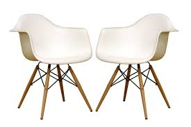 white chair wooden legs ikea designs