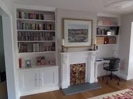 Living Room Alcove 17 Best Alcove Ideas On Pinterest Alcove Shelving Alcove Decor