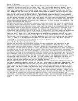 of silicon valley essay pirates of silicon valley essay