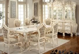 Kitchen Dining Room Furniture panies Impressive Design