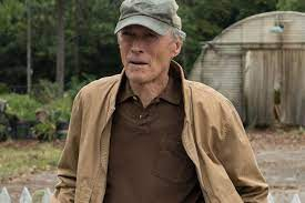 """The Mule"""": Clint Eastwood zeigt neue ..."""