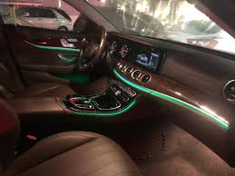 Based on carmax sales data from july 1, 2020 through december 31, 2020. Mercedes Benz E Class 2017 In Elmont Garden City Mineola Valley Stream Ny Cars Off Lease 0076