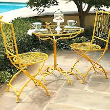 small space patio furniture sets. Modern Outdoor Furniture For Small Spaces Designs Space Patio Sets