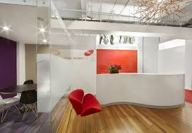 new office design. Office Design Sydney. The New Was To Sydney