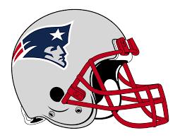 New England Patriots – Wikipedia