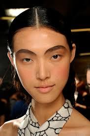 review photos beautystat editor top 5 picks best makeup trends for