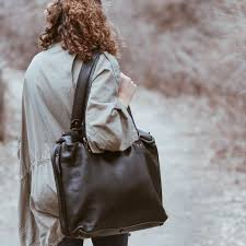 american made leather handbags from kámen road