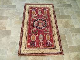 full size of 3 x 5 traditional area rugs macys wool by furniture magnificent burdy rug