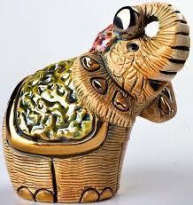 Image result for DE ROSA mini ELEPHANT M15