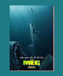 megalodon shark. Wonderful Shark To Megalodon Shark E