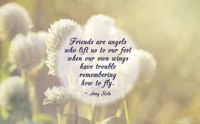 Christian Friendship Quotes Sayings Best of Christian Friendship Quotes And Sayings Download Christian