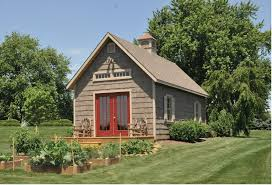 sweet inspiration barn style small house plans 4 on home
