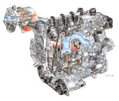 similiar ecotec engine keywords cavalier 2 2 ecotec engine diagram in addition 4 cylinder turbo engine
