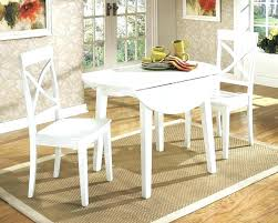 ikea drop leaf dining table leaf dining room table white round drop leaf dining table drop