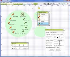 Small Picture Garden Design Vegetable Garden Design Software Vegetable Garden