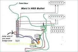 fender squier jaguar bass wiring diagram full size of jazz gallery jaguar bass wiring diagram fender squier jaguar bass wiring diagram bullet residential electrical symbols 1 volume 2
