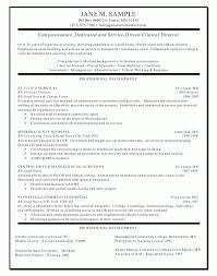 School Nurse Resume Objective Breathtakingctive For Nursing Resume Statement Registered Nurse 64